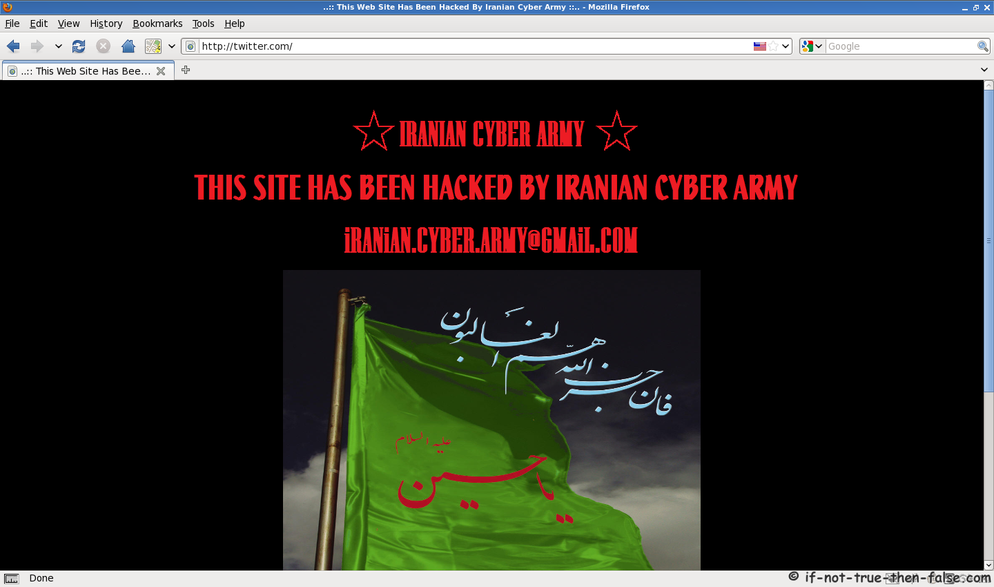 This_Web_Site_Has_Been_Hacked_By_Iranian_Cyber_Army