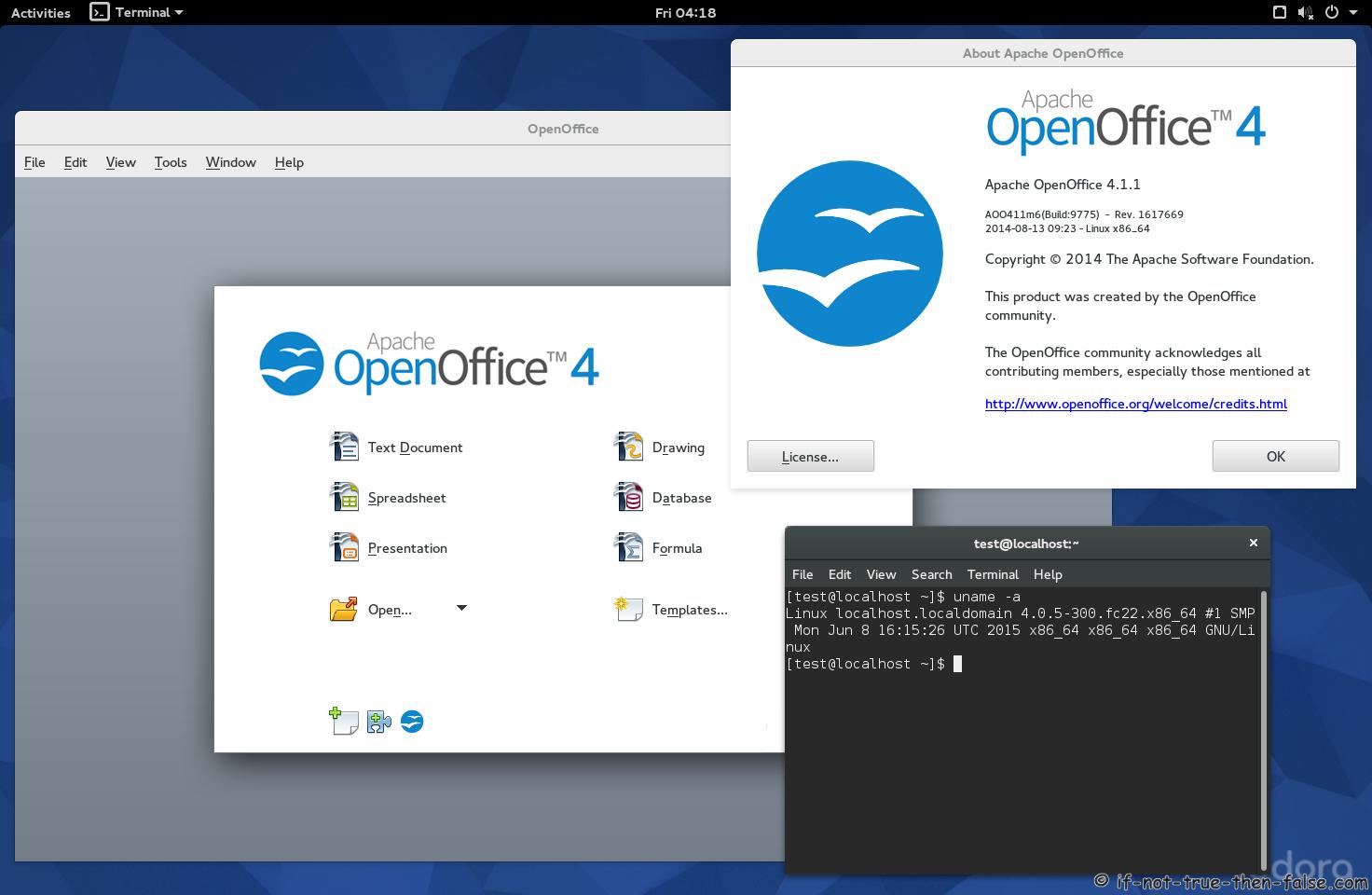 [Image: Apache-OpenOffice-4.1.1-on-Fedora-22.png]