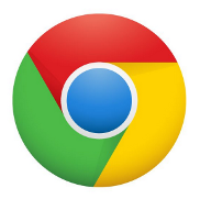 chrome-logo-small