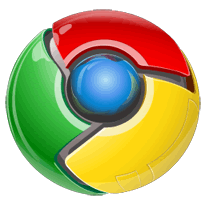 Install Google Chrome with YUM on Fedora 15/14, CentOS/Red