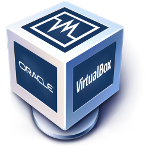 virtualbox guest additions centos 7