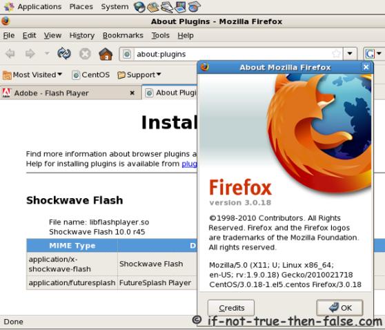 Download Flash Player 11 - 64 & 32 Bit free - letitbitmama