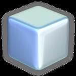 Netbeans Logo box
