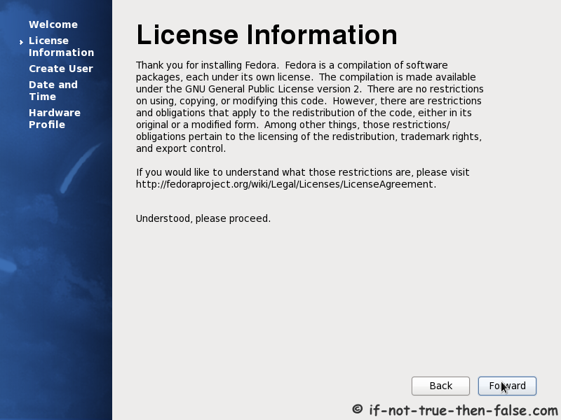 Installing java oracle linux