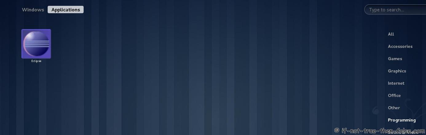 eclipse-sdk-4.2-linux-gtk.tar.gz
