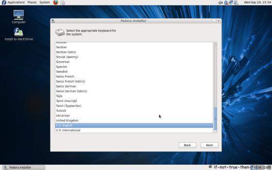 02-Fedora-14-Install-Select-Keyboard