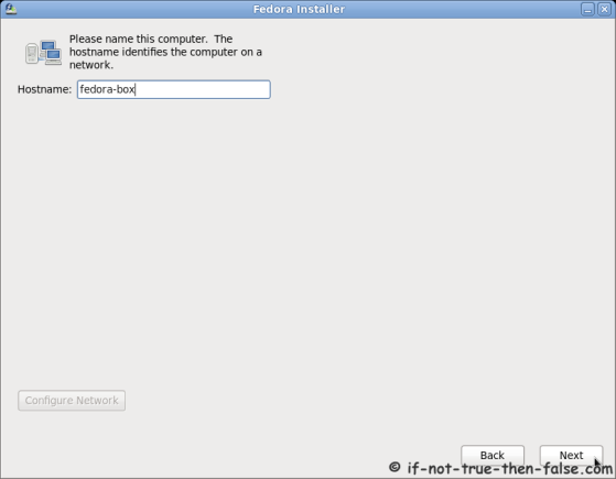 04-Fedora-14-Set-Hostname