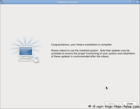 16-Fedora-14-Installation-Completed