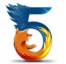 firefox-5-logo-small