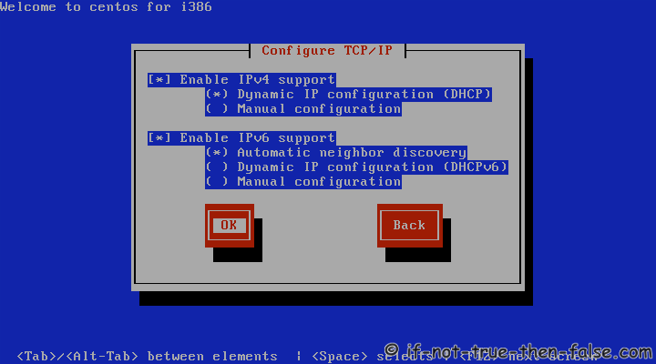 centos 6.4 iso image free download