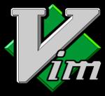 vi-vim-logo-small