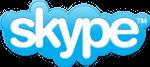 skype-logo-small