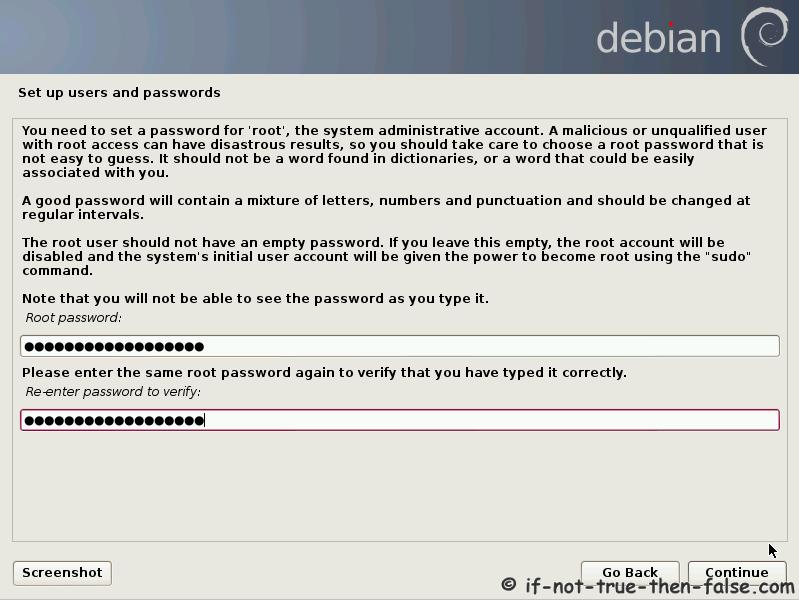 Debian 6.0.6 amd64 cd 1 iso