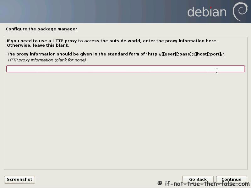 Download network manager debian
