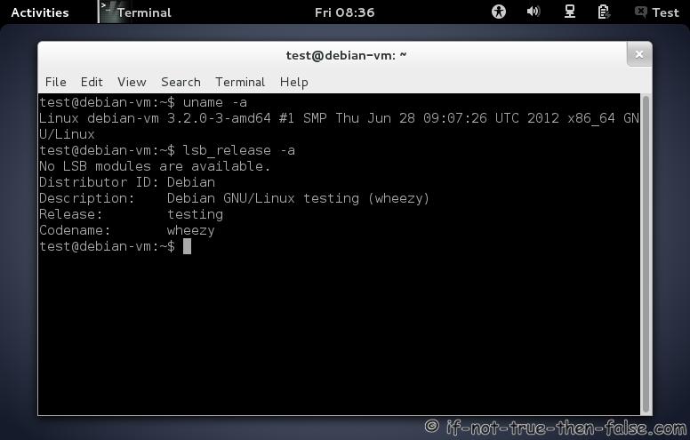 Install nvidia driver debian sid | Peatix