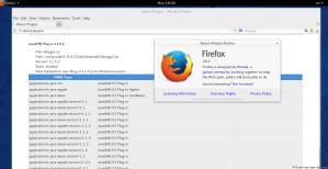 Java 8 Plugin Firefox – If Not True Then False